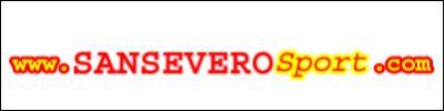 Banner di San Severo Sport