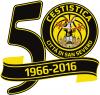 Nuovo-logo-Cestistica50mini.png