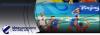 Nuovo sito New Volley Son's
