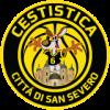 logo-cest.png
